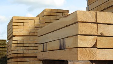Timber Merchants & Suppliers For Hardwood, Decking, Oak Beams